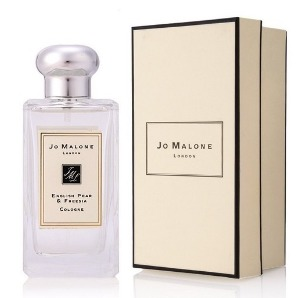 English Pear & Freesia от Jo Malone - Одеколон, 30 мл