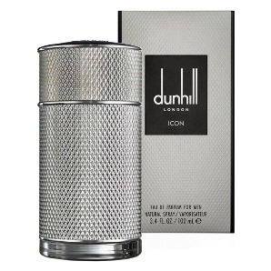 Icon от Dunhill - Парфюмерная вода, 100 мл