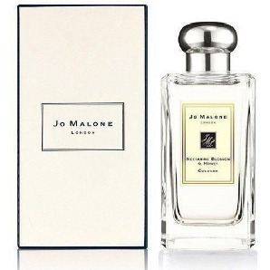 Nectarine Blossom & Honey от Jo Malone - Одеколон, 30 мл