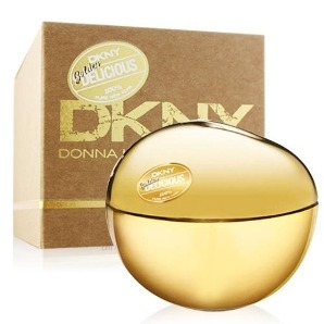 DKNY Golden Delicious от DKNY - Парфюмерная вода, 30 мл