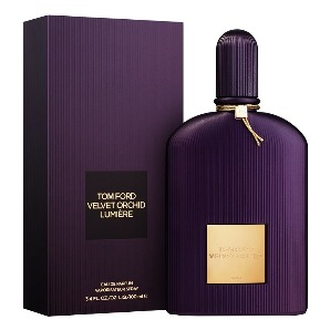 Velvet Orchid Lumiere от Tom Ford - парфюмерная вода, 100 мл тестер