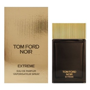 Noir Extreme от Tom Ford - Духи, 5 мл x 3