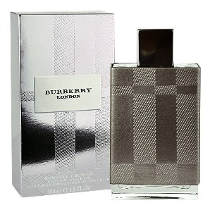 Burberry London Special Edition от Burberry - Парфюмерная вода, 100 мл