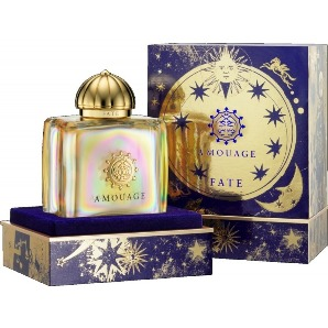 Fate for Women от Amouage - Парфюмерная вода, 100 мл