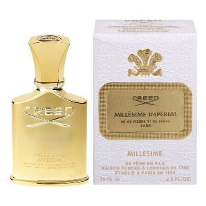 Millesime Imperial от Creed - Парфюмерная вода тестер, 120 мл
