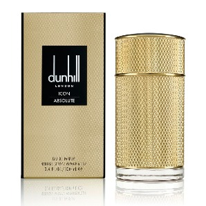 Dunhill Icon Absolute от Dunhill - Парфюмерная вода, 10 мл отливант