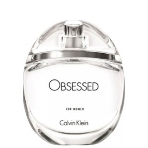 Obsessed for Women от CALVIN KLEIN - Парфюмерная вода, 10 мл отливант
