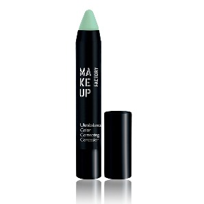 Маскирующий карандаш Ultrabalance Color Correcting Concealer от Make Up Factory - №01 светлый беж