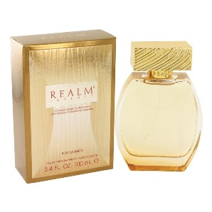 Realm Intense For Woman от Realm Pheromone - Парфюмерная вода, 100 мл