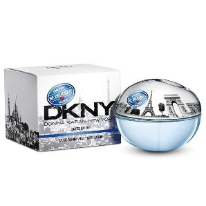 DKNY Be Delicious Paris от DKNY - Парфюмерная вода, 50 мл