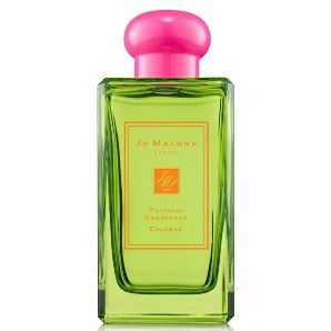 Tropical Cherimoya от Jo Malone - Одеколон, 30 мл