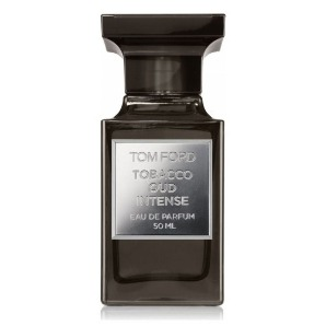 Tobacco Oud Intense от Tom Ford - Парфюмерная вода, 50 мл
