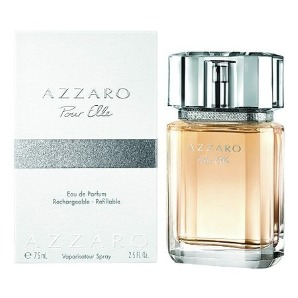 Azzaro Pour Elle Extreme от Azzaro - Парфюмерная вода, 75 мл