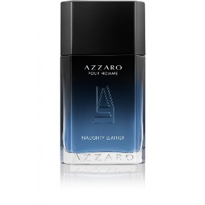 Azzaro Pour Homme Naughty Leather от Azzaro - Туалетная вода, 100 мл