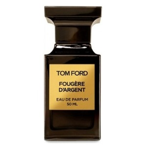 Fougere d'Argent от Tom Ford - Парфюмерная вода, 50 мл тестер
