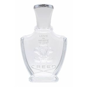 Love in White for Summer от Creed - Парфюмерная вода, 75 мл