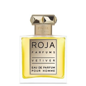 Vetiver Pour Homme от Roja Parfums - Духи, 50 мл тестер