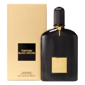 Black Orchid от Tom Ford - Духи 15 мл
