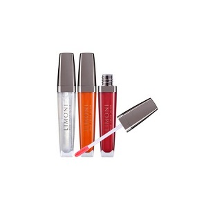 Блеск для губ Rich Color Gloss от Limoni - №101