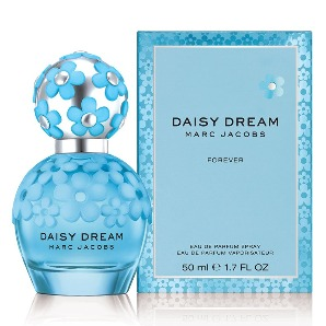 Daisy Dream Forever от MARC JACOBS - Парфюмерная вода, 50 мл