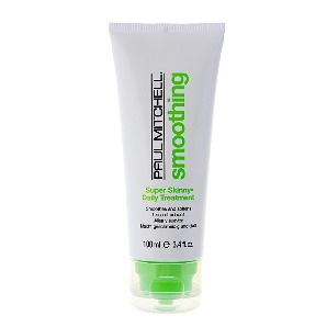 Выравнивающий кондиционер Super Skinny Daily Treatment от Paul Mitchell - Кондиционер, 1000 мл