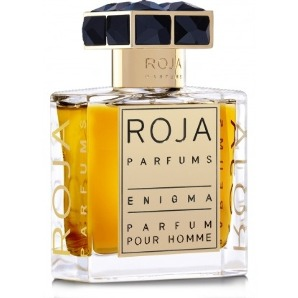 Enigma Pour Homme от Roja Parfums - Духи, 50 мл тестер
